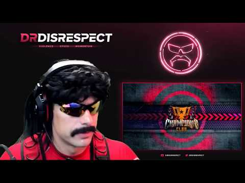 Doc's thoughts on Hentai