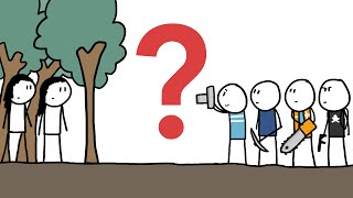 Should We Contact Uncontacted Peoples?