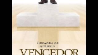 Sérgio Saas E Raiz Coral | CD Vencedor COMPLETO