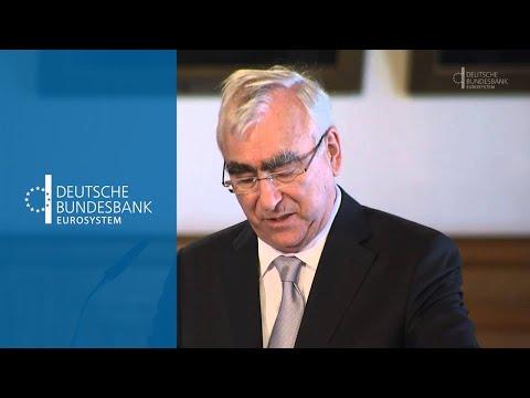 Dr. Theodor Waigel, 25 Jahre deutsch-deutsche Währungsunion