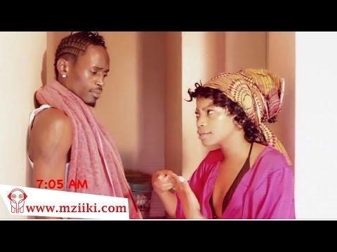 Amabanja Remix | Vampino & Sheebah | Official Video