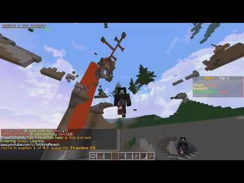 Minecraft Sexual Predator Exposed - Faithful Database Leak