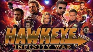 CO DALEJ? Avengers 4? Infinity War - teorie, spekulacje i recenzja (SPOILERY!)