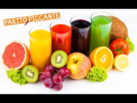 succhi-verdi-fai-da-te:-l'elisir-di-bellezza-e-salute!!!-•-ricetta-di-pakitopiccante