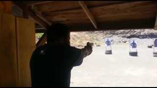 Zigana F tisas 9mm