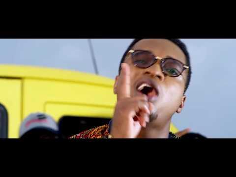 Ko-Jo Cue - Wole Rmx (ft. Worlasi, Kwesi Arthur, Shaker, Kay-Ara, Temple & C-Real)