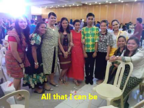 2014 LPLC teachers' day celebration
