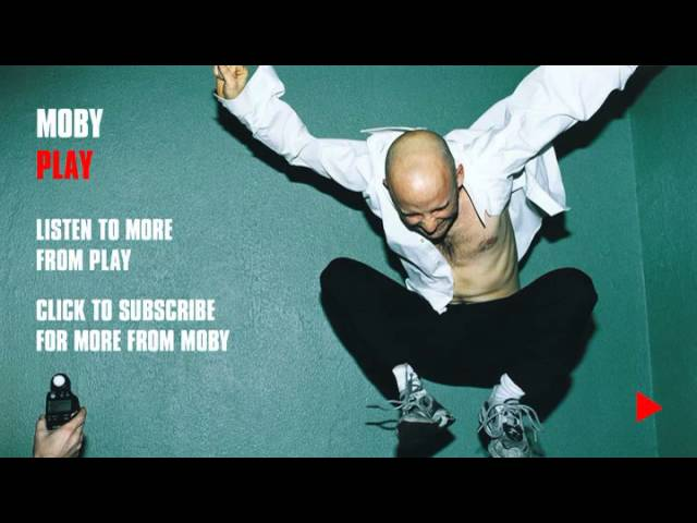 moby-everloving-official-audio-moby