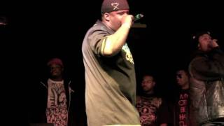 Long Money Performance D Dash Bo ft. Reeseman Kackalack