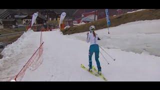 Sport Ladin #05 2015