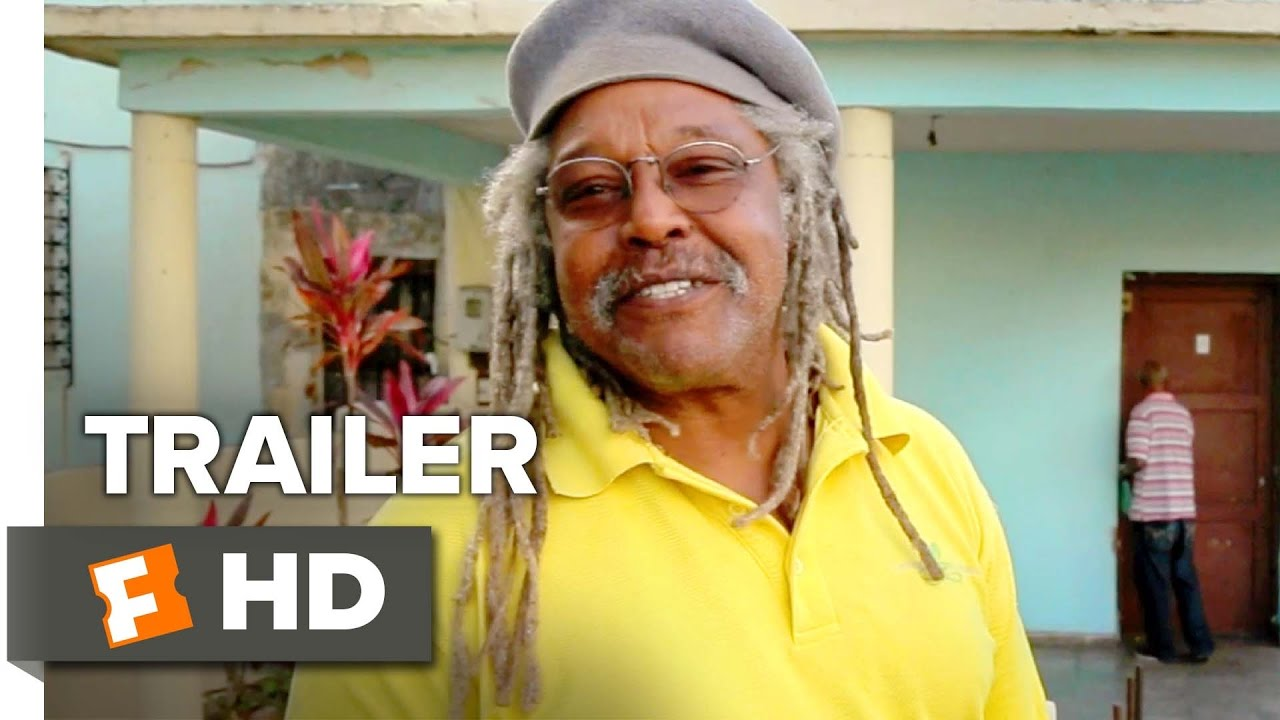Buena Vista Social Club: Adios Trailer #1 (2017) | Movieclips Indie