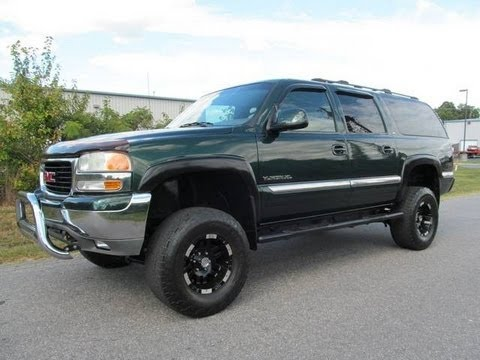 131558905667 besides R181488P2013Y842MA together with 291781906721 besides Crksfp as well Chevrolet silverado 1500 wheels rims. on 2000 chevy avalanche