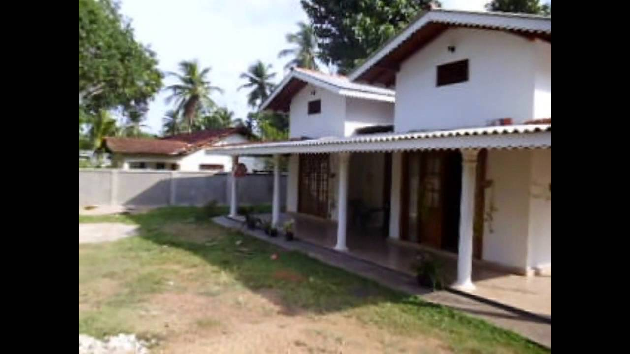 Ikman lk land for sale - 40p Land With House For Sale In Giriulla