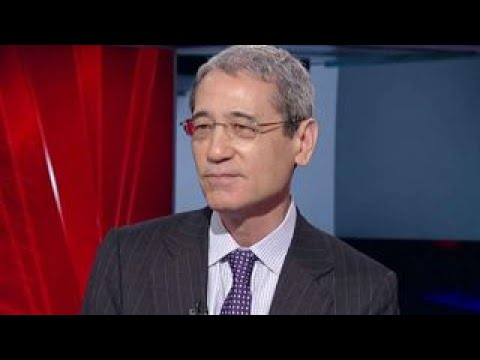 Gordon Chang on commerce between North Korea and China