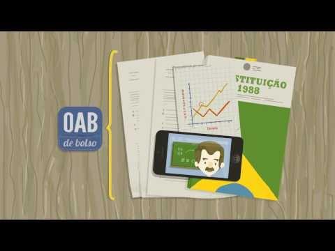 oab-de-bolso---aplicativo-iphone,-ipad-e-android