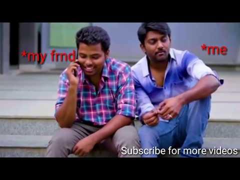 Morattu Single Status Video | Tamil Whatsapp Status Videos Hd