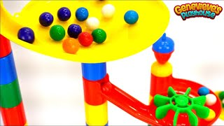 Great Collection of Educational Toys for Toddlers! thumbnail