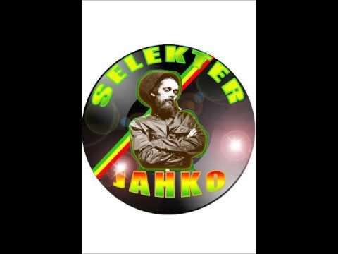 smoking love remix- collie buddz ft stick figure ft los rakas