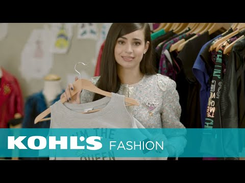 Fashion Inspired by Descendants 2 | Kohl's