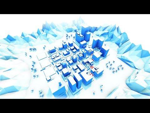 Fez - The Maze Cityのおすすめ画像1