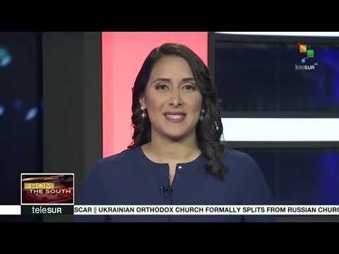 FtS 07-01: Venezuela Announces New Oil Investment Deals