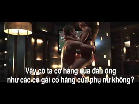 Download Friends with benefits - Sup VN - Duoi GLX.wmv