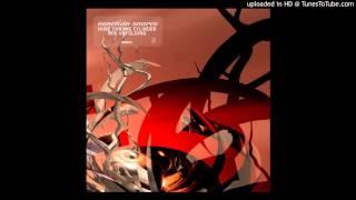 Venetian Snares - Vida (slow version)