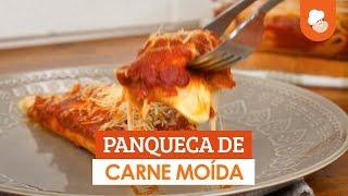 Baixar Panqueca de carne moída — Receitas TudoGostoso