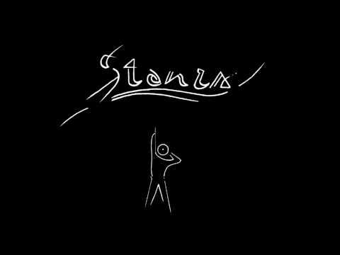 Stanza - Improvisation (Live)