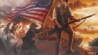 new americas next civil war progressives vs patriots now under way