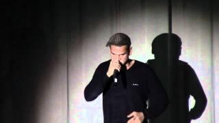 Azael Beatbox