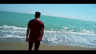 Смотреть клип Ico - Madara