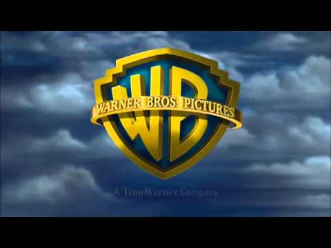Warner Bros. Pictures and RatPac Entertainment