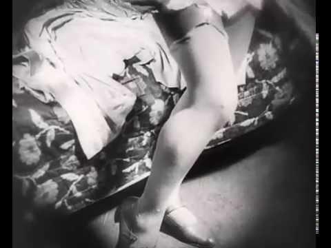 Ваши пальцы пахнут ладаном (Александр Вертинский) - Cosmos Sound Club - полная версия