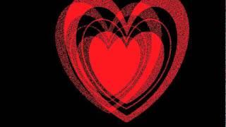 Download Hindi Video Songs - My Heart Beats 4U ((((())))) webnet15 & 14CheaseRK