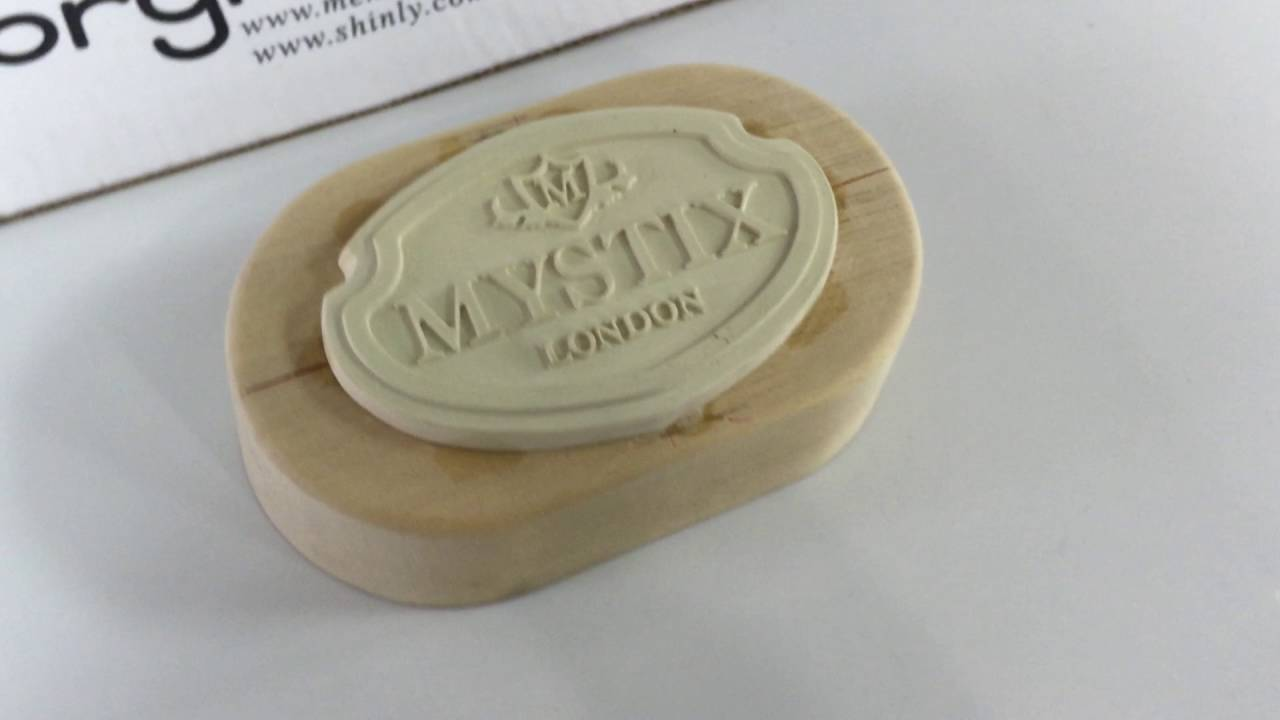 Oval soap mold + MYSTIX logo making supply MPK-M167 (.memorypack.com.tw) & Oval soap mold + MYSTIX logo making supply MPK-M167 (www.memorypack ...