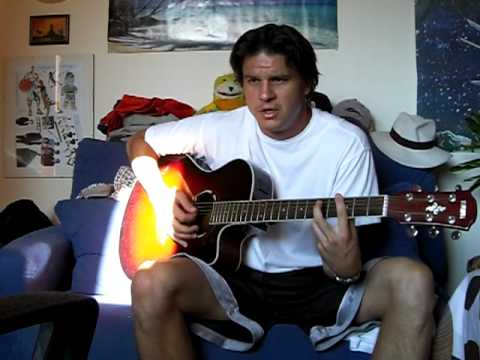 peace in the valley (cover) Elvis Presley