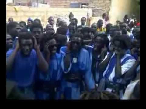 Sikar Sam Fall Wakeur cheikh modou fallou fall