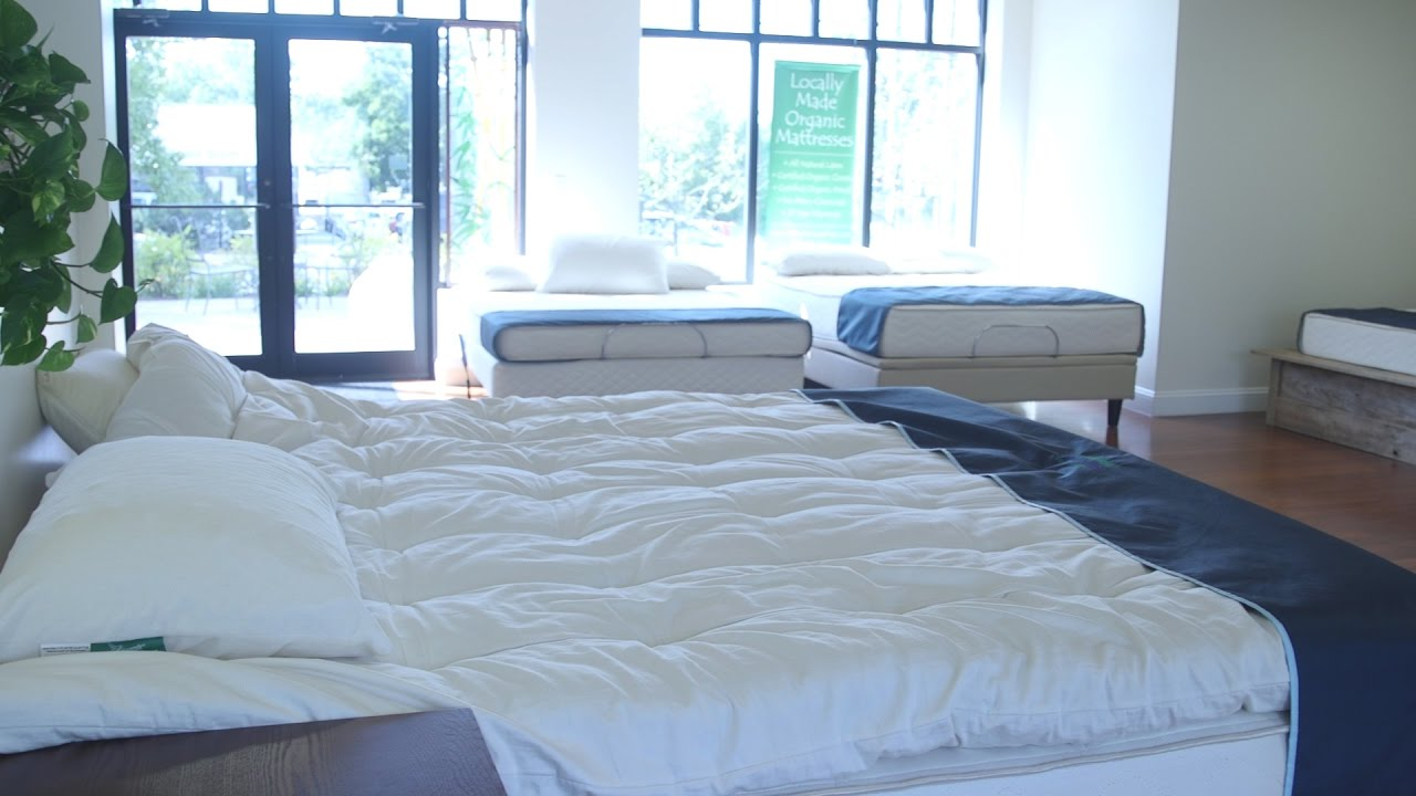 Beautyrest Mattress Reviews Consumer Reports >> Mattress Buying Guide Consumer Reports
