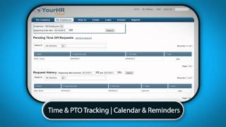 Hr cloud | services hris hrms human resource consulting software