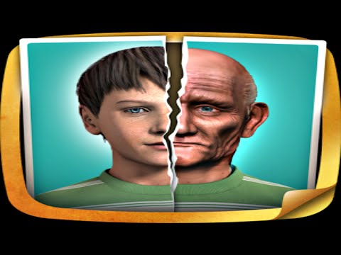 Human Life (By Goblin LLC) iOS / Android Gameplay Video