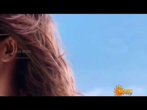 Iru mugam movie halena full video song...