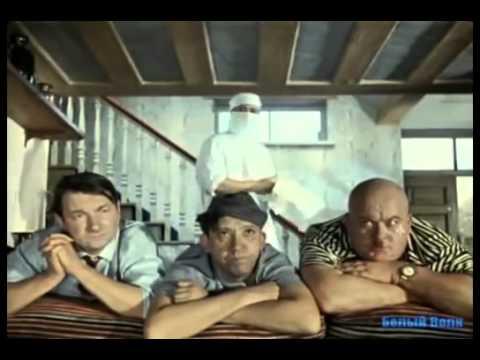 КАВКАЗСКАЯ ПЛЕННИЦА ФРАЗЫ ИЗ ФИЛЬМА MP3 СКАЧАТЬ БЕСПЛАТНО