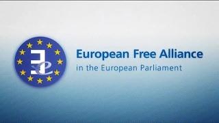 EFA Group in the European Parliament thumbnail