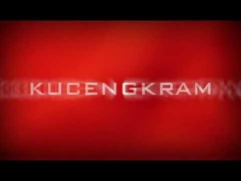 Superman Is Dead (SID) - Luka Indonesia - (Kinetic Typography)