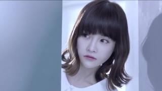 Sweet Temptation / Bölüm 5 - Part 1 'Recipe Of Love' -Boram- (Türkçe Altyazılı)