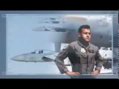 Air War Over Iraq : Documentary on the Gulf War Dogfights