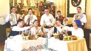 Vasile Mugur - Cantec de nunta