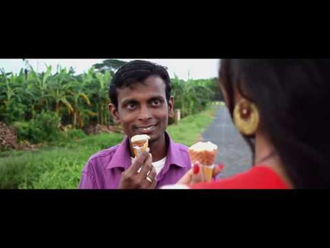 Haire bhagya bidhata, comedy