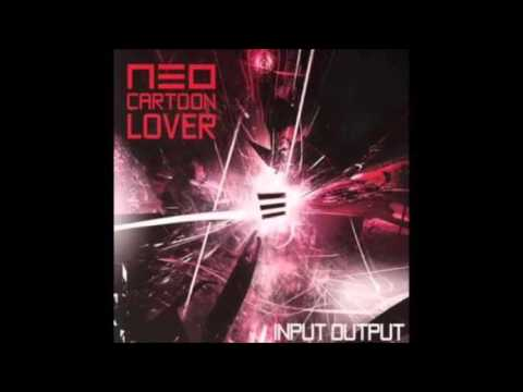 Neo Cartoon Lover - Always